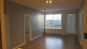 Rare Corner unit 3 bedroom 2 bathroom BURQUITLAM/SFU