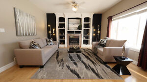 Rent to Own this Drop-Dead-Gorgeous Beaumont Home!