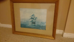 Ship pictures