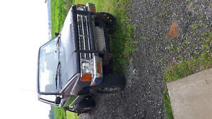 1988 Toyota Other Pickups Xtra cab Camionnette