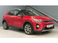 2019 Kia Stonic 1.0T GDi 4 5dr Estate petrol Manual