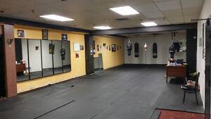 Club de Boxe / Ambition / Boxing Club - Pierrefonds Montreal West Island Greater Montréal image 9