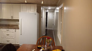 Tiny house coming soon to MLS Peterborough Peterborough Area image 7