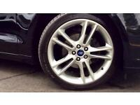 2015 Ford Mondeo 2.0 TDCi Titanium 5dr Manual Diesel Estate
