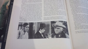 Books: The Heroes &The Pioneers, Cdn Illustrated Library Kitchener / Waterloo Kitchener Area image 4