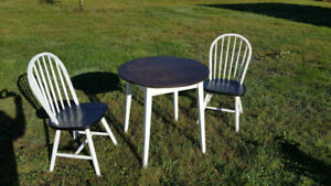 ** Furniture for Sale **