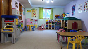 Ms Barbara's Home Child Care Services Windsor Region Ontario image 1