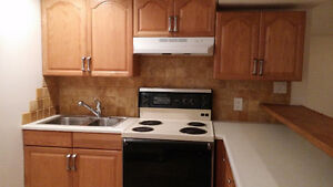 SHAWNESSY BASEMENT SUITE CLOSE TO C-TRAIN AND SHOPPING CENTER