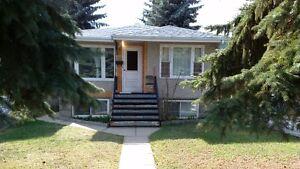 12008-90st room for female, non smoking Edmonton Edmonton Area image 1