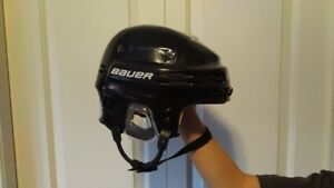 Bauer 4500 Size S Hockey Helmet- New With Tags- $50 OBO