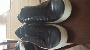TRENDIANO MENS SHOES