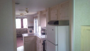 Awesome summer home on wheels!!! Kitchener / Waterloo Kitchener Area image 4