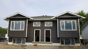 Duplex For Sale Blaine Lake MLS#563553