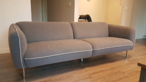 3 seater sofa/couch