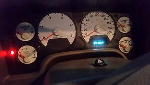 2006 Dodge Power Ram 3500 Pickup Truck