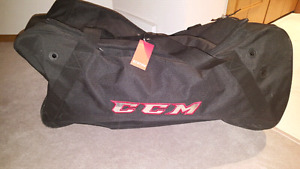 CCM RBZ 80 bag