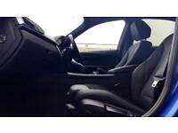 2016 BMW 3 Series 330d xDrive M Sport Step Automatic Diesel Saloon