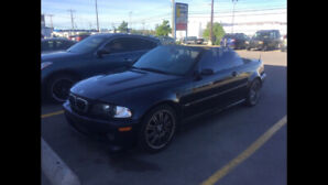 BMW M3 for sale !