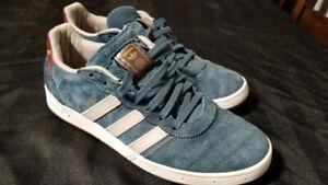 Adidas Etrusco Shoes - Size 9