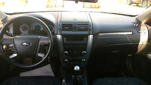 Cheap interior vehicle cleaning $60