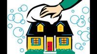 Housekeeper - Cleaning 12 hours per week - DDO