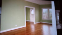 10% off all interior/exterior painting