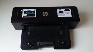HP Docking Station - brand new in box