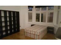 Room available in Kensal Rise