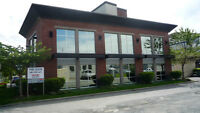 Looking for Some Prime Office Space in Chilliwack, BC?