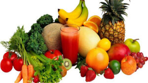 Plant-Based Nutrition and Lifestyle Coaching