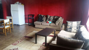 FANSHAWE COLLEGE STUDENTS: 1 ROOM AVAILABLE MARCH 1st, 17 London Ontario image 9