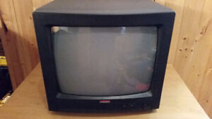 security 4 channel digital video recorder + monitor St. John's Newfoundland image 2