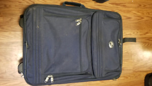 American Tourister 4 Piece Luggage set.