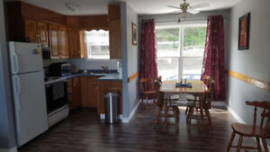 Pearce's Perch- Vacation Rental Property