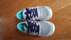 Excellent Condition Nike Frees