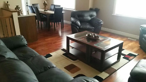 Furniture For Sale - Good Condition