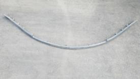 Vauxhall insignia rubber lip splitter 2011