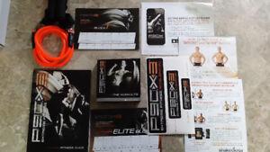 P90X3 Extreme Fitness Accelerated - Tony Horton - 30 Min a Day