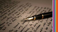 BEST ESSAY ACADEMIC WRITERS SERVING STUDENTS ACROSS CANADA 24/7