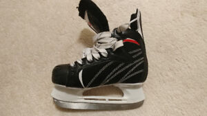 Kids Ice Skates size 13