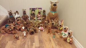 Scooby Doo lot Edmonton Edmonton Area image 2