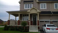 Great Location In Bowmanville