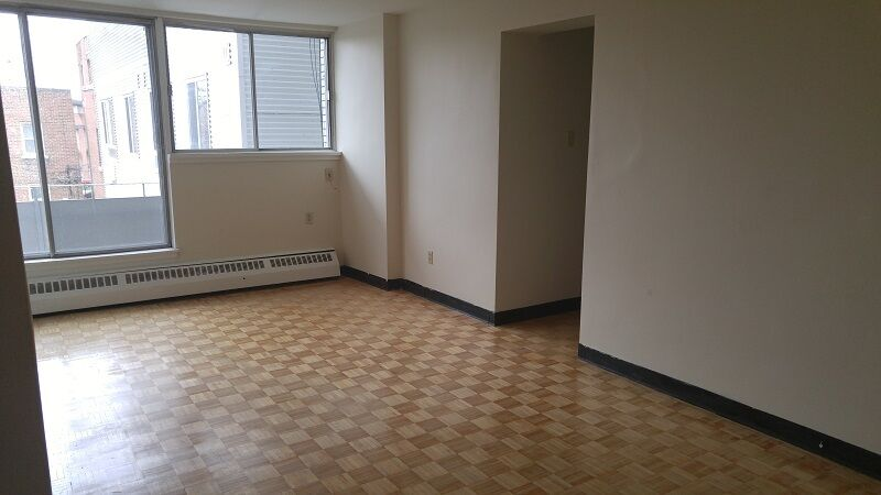 Short term rental great 1 bedroom units near downtown - Looking for one bedroom apartment for rent ...