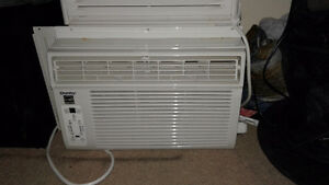 Brand new AC unit