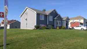 148 Breaux Bridge St, Shediac