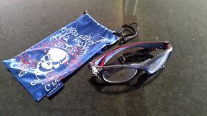 Junior Sports Glasses Kingston Kingston Area image 1