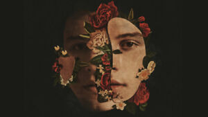Shawn Mendes Tickets, Sept 6th Rogers Centre FLOOR SEATS