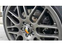 BMW M3 E46 K-sport CSL px Audi S3, Mini Cooper S, Bmw Z3