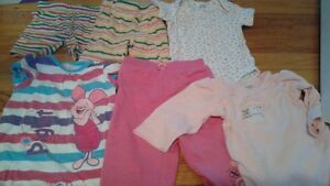 12-18 month baby girl clothes St. John's Newfoundland image 2
