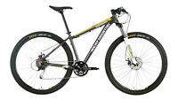 Flare Rocky Mountain 29 Pouces Neuf bicyclette tranquille M,L,XL